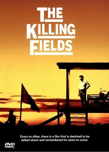 The Killing Field