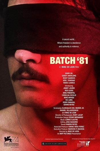 Batch 81