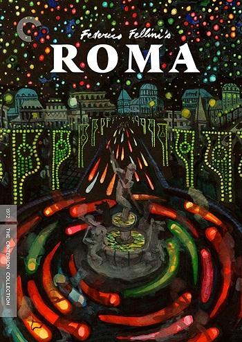 Roma1972